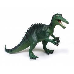Suchomimus, Dinosaur Figure by Safari Ltd.