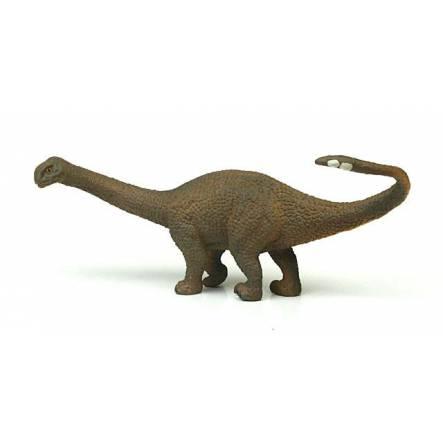 Shunosaurus, Dinosaurier Spielzeug von CollectA