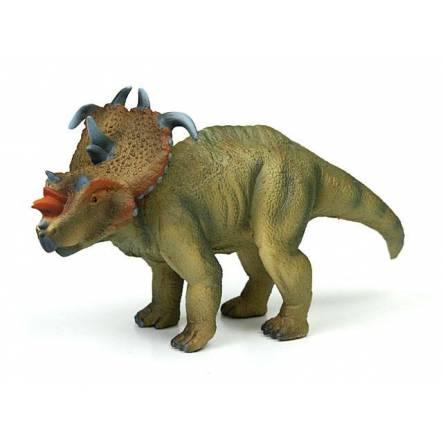Pachyrhinosaurus, Dinosaurier Spielzeug von CollectA