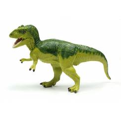 T-Rex, Dinosaur Figure by Safari Ltd.
