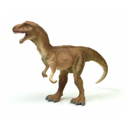 Eustreptospondylus, Dinosaur Toy Figure by CollectA