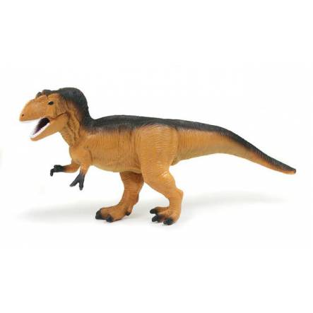 T-Rex, Great Dinosaur Figure by Safari Ltd.