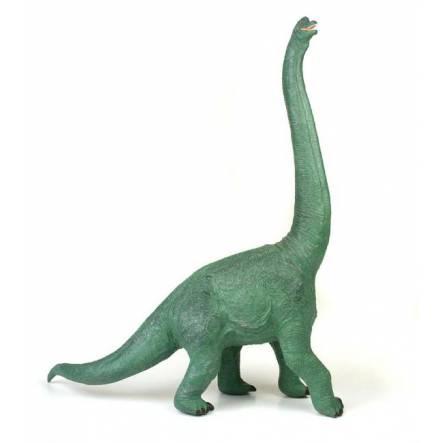 Brachiosaurus, Dinosaurier Carnegie Safari Spielzeug