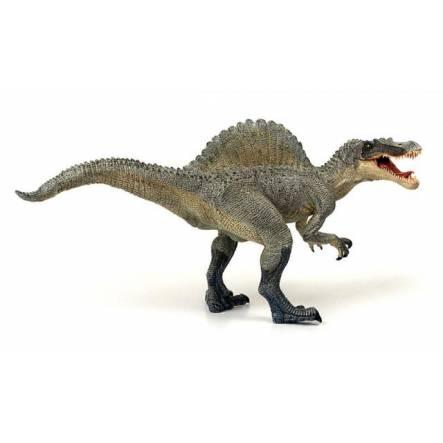 Spinosaurus, Dinosaurier Spielzeug von Papo