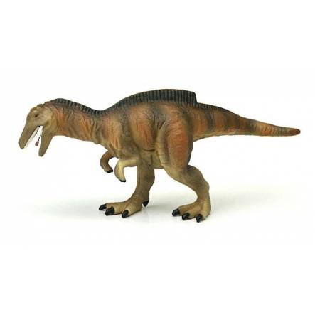 Becklespinax, Dinosaur Toy Figure by CollectA