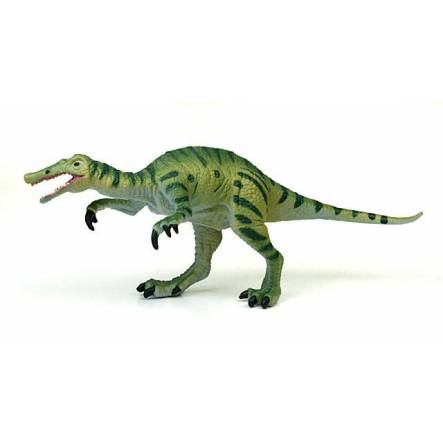 Baryonyx, Dinosaur Toy Figure by CollectA