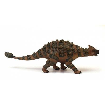 Ankylosaurus, Dinosaurier Spielzeug von CollectA