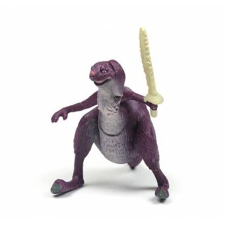 Raz, Kangaroo, Ice Age Toy Figure