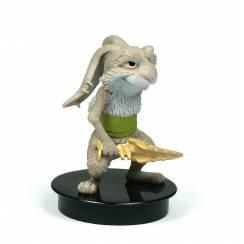 Squint, verrückter Hase Ice Age Figur
