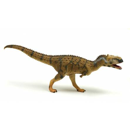 Rajasaurus, Dinosaur Toy Figure by CollectA