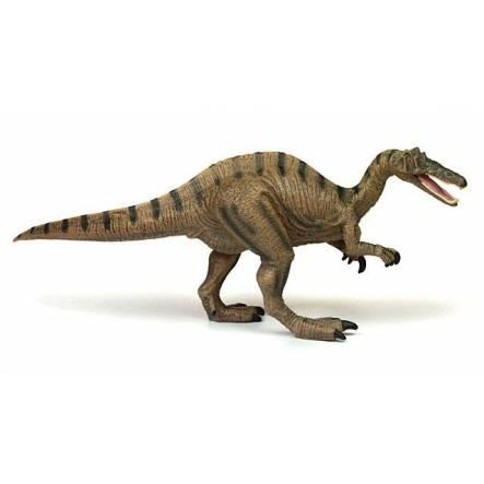 Baryonyx - 1:30, Dinosaurier Spielzeug von CollectA