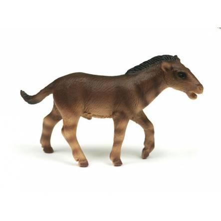 Anchitherium, Urpferd Spielzeug von Bullyland