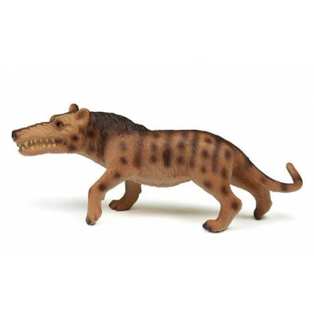 Andrewsarchus, Toy Figure by Bullyland