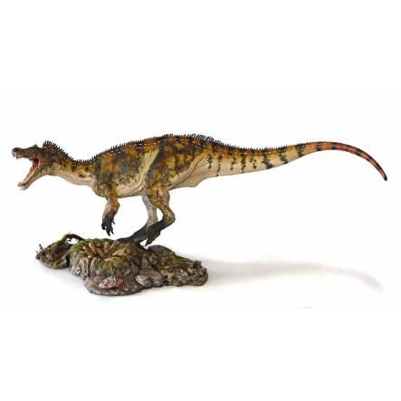 Baryonyx, Dinosaur Model Kit by Sean Cooper