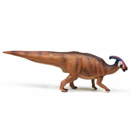 Parasaurolophus - 1:30, Dinosaurier Spielzeug von CollectA