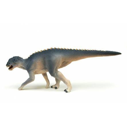 Gryposaurus, Dinosaur Figure by Safari Ltd.