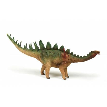 Miragaia, Dinosaur Toy Figure by CollectA