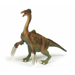 Therizinosaurus, Dinosaur Toy Figure by CollectA