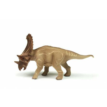 Utahceratops, Dinosaur Toy Figure by CollectA