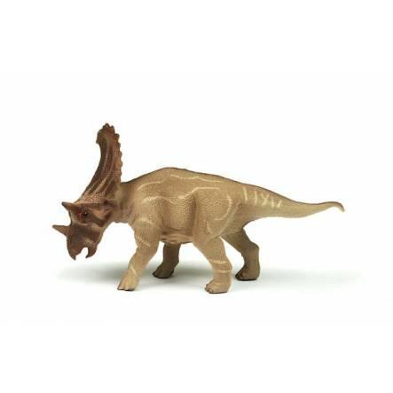 Utahceratops, Dinosaurier Spielzeug von CollectA