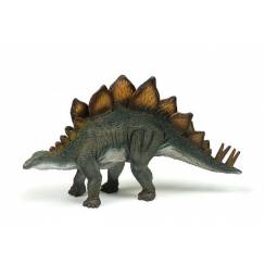 Stegosaurus - green, Dinosaur Toy Figure by CollectA