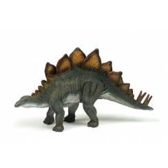 Stegosaurus grün, Dinosaurier Spielzeug von CollectA