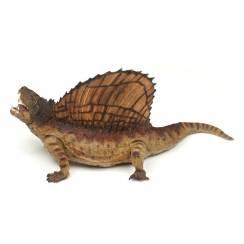 Dimetrodon, Synapsid Toy Figure by Papo