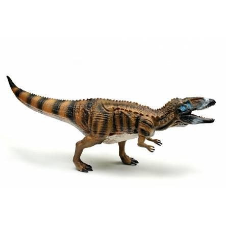 Carcharodontosaurus 1:40, Dinosaurier Spielzeug von CollectA