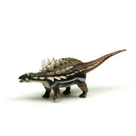 Gastonia, Dinosaur Toy Figure by CollectA
