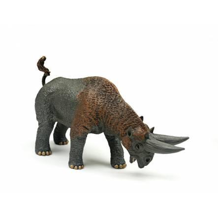 Arsinoitherium von CollectA