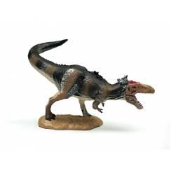 Bistahieversor, Dinosaurier Spielzeug von CollectA