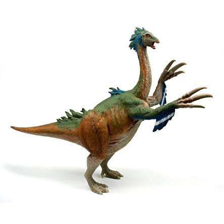 Therizinosaurus 1:40, Dinosaurier Spielzeug von CollectA