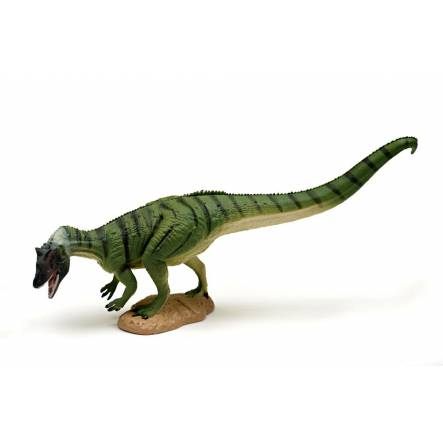Saurophaganax, Dinosaur Toy Figure by CollectA