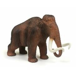 Mammut, Eiszeit Spielzeug von Mojo Fun