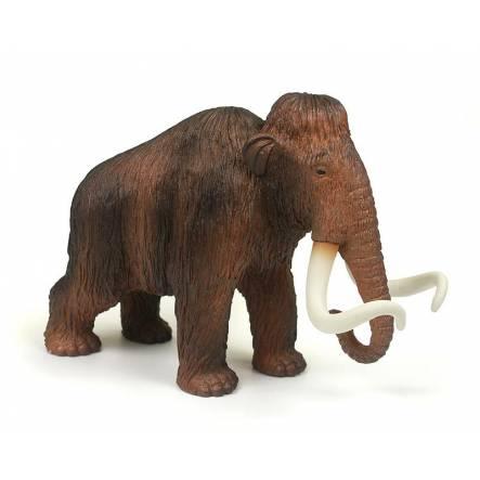Mammoth, Toy Figure by Mojo Fun