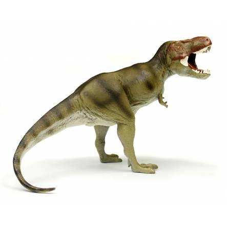 T-Rex, Dinosaur Figure by Safari Ltd.