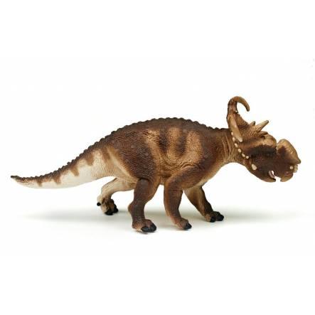 Pachyrhinosaurus, Dinosaurier Spielzeug von Safari Ltd.