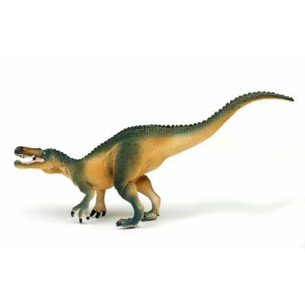 Suchomimus, Dinosaurier-Spielzeug von Safari Ltd.
