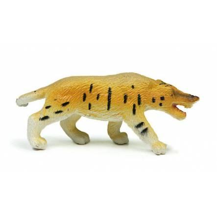 Andrewsarchus, Miniature Figure by Safari Ltd.