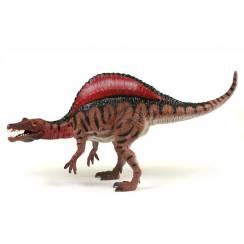 Spinosaurus, Dinosaurier Spielzeug von Bullyland