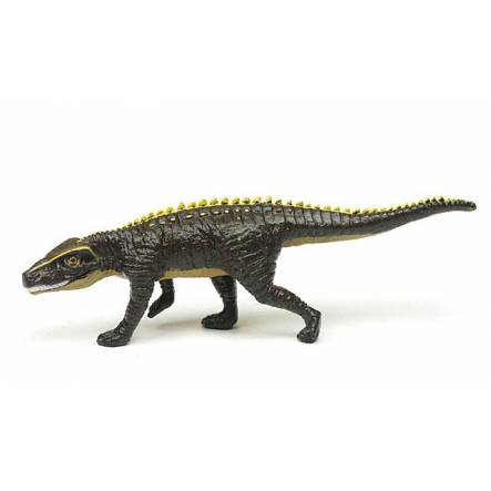 Postosuchus, Archosaur Figure by Safari Ltd.