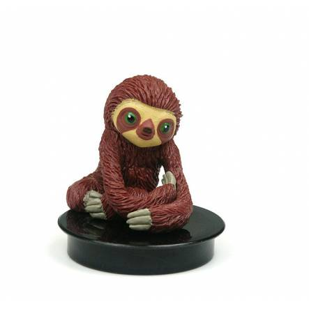 Belt, The Croods Merchandise Toy Figure