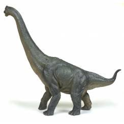 Brachiosaurus, Dinosaur Toy Figure by Papo