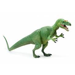 Allosaurus, Dinosaurier Safari Spielzeug