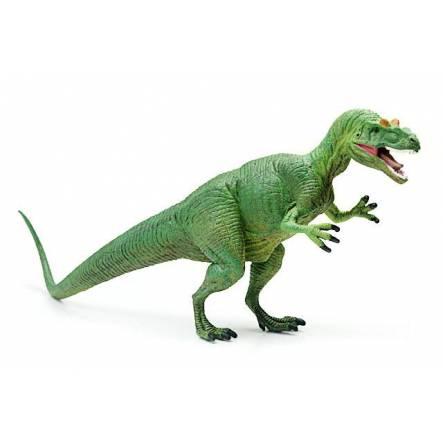 Allosaurus, Dinosaur Figure by Safari Ltd.