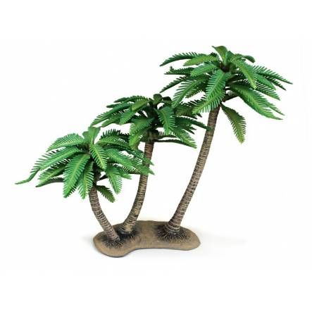 Coconut Palm, Deluxe Tree Figure by CollectA