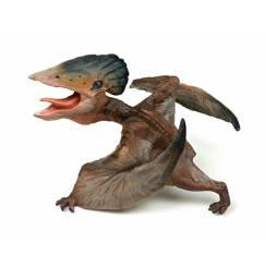 Tupuxuara, Flugsaurier Spielzeug von Papo