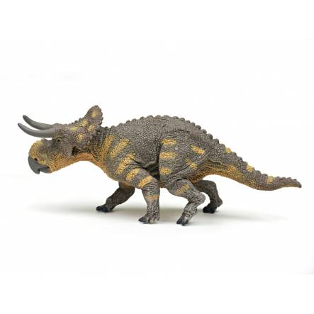 Nasutoceratops, Dinosaurier Spielzeug von Safari Ltd.