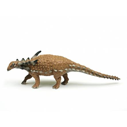 Sauropelta, Dinosaur Figure by Safari Ltd.