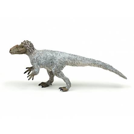 Yutyrannus, Dinosaur Figure by Safari Ltd.